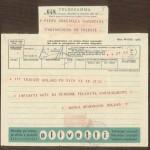 callas_1959(1)