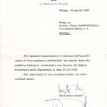 prefetto_amari_apr_76(1)